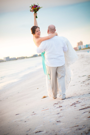 Florida-Tampa-Riverview-Brandon-Wedding-Photographer-102-1