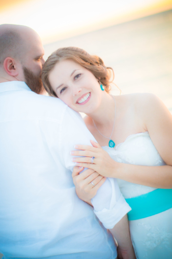 Florida-Tampa-Riverview-Brandon-Wedding-Photographer-106-1
