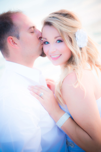 Florida-Tampa-Riverview-Brandon-Wedding-Photographer-11-2