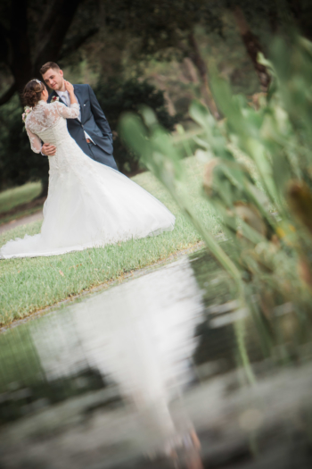 Florida-Tampa-Riverview-Brandon-Wedding-Photographer-132