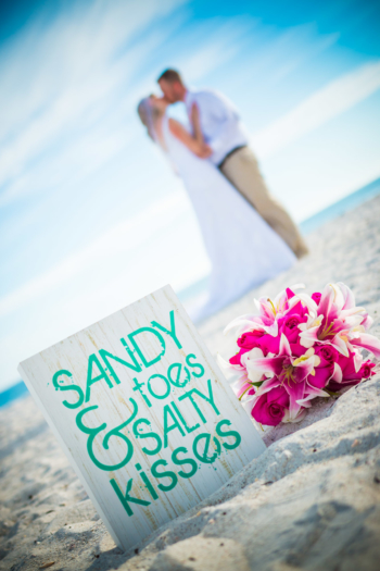 Florida-Tampa-Riverview-Brandon-Wedding-Photographer-14-2