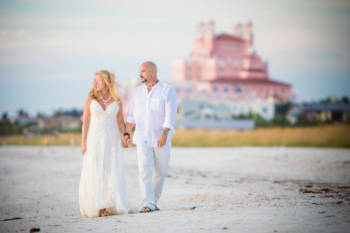 Florida-Tampa-Riverview-Brandon-Wedding-Photographer-141