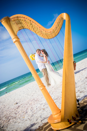 Florida-Tampa-Riverview-Brandon-Wedding-Photographer-142