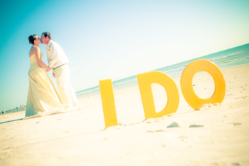 Florida-Tampa-Riverview-Brandon-Wedding-Photographer-162
