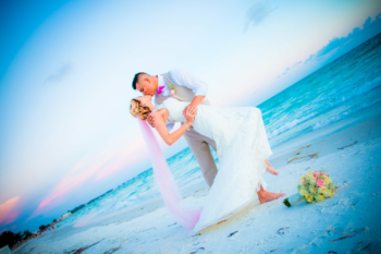 Florida-Tampa-Riverview-Brandon-Wedding-Photographer-22-1