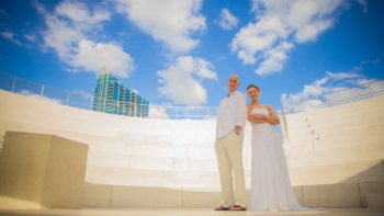 Florida-Tampa-Riverview-Brandon-Wedding-Photographer-3-2