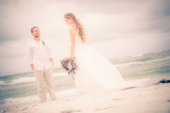 Florida-Tampa-Riverview-Brandon-Wedding-Photographer-32-1