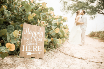 Florida-Tampa-Riverview-Brandon-Wedding-Photographer-35-1