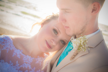 Florida-Tampa-Riverview-Brandon-Wedding-Photographer-38-1