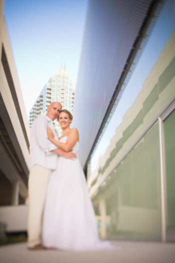 Florida-Tampa-Riverview-Brandon-Wedding-Photographer-4-2