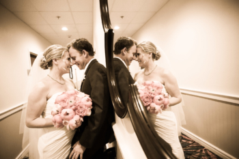 Florida-Tampa-Riverview-Brandon-Wedding-Photographer-66-1