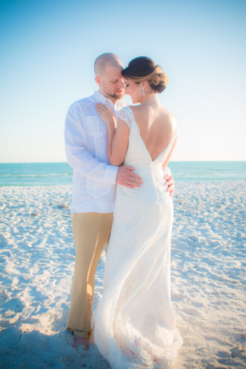 Florida-Tampa-Riverview-Brandon-Wedding-Photographer-72-1