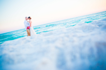 Florida-Tampa-Riverview-Brandon-Wedding-Photographer-77-1