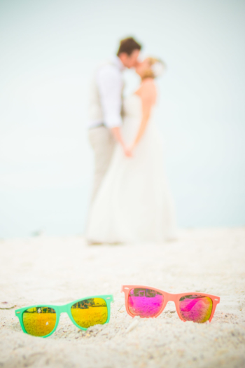 Florida-Tampa-Riverview-Brandon-Wedding-Photographer-9-2