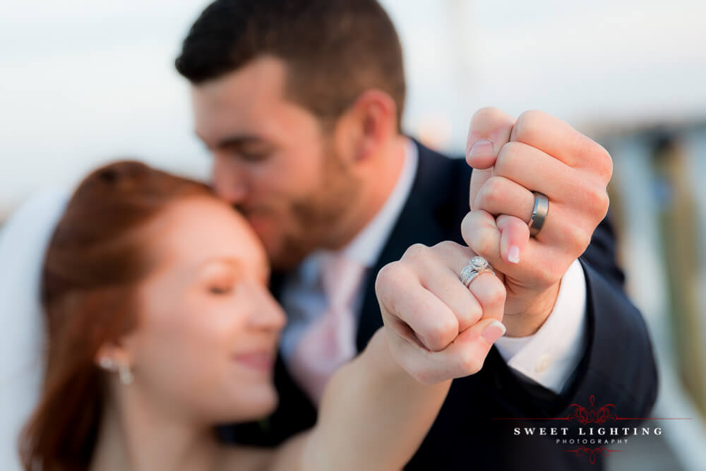 Best Tampa Florida Wedding & Event Photographer