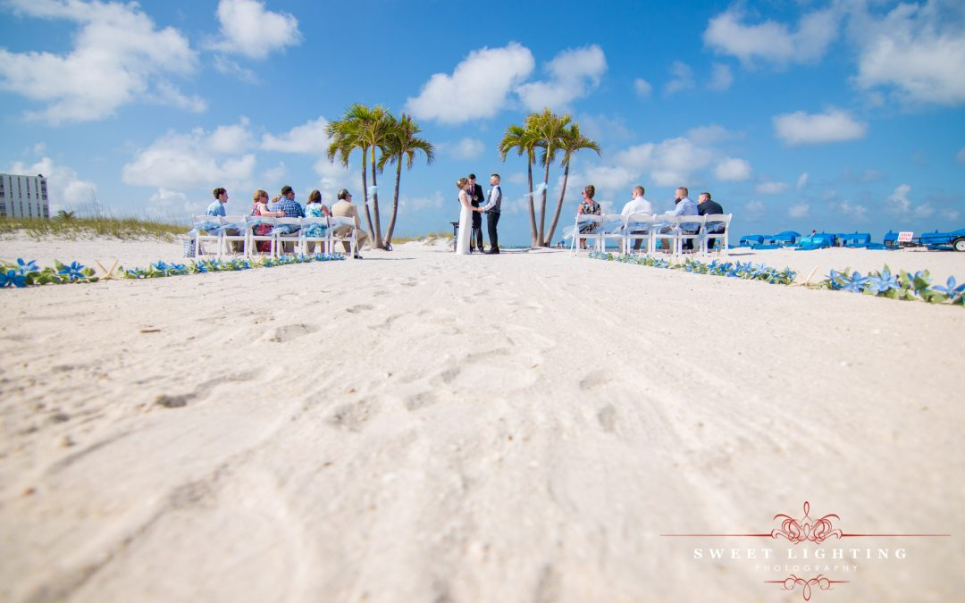 Best Tampa Florida Wedding & Event Photographer
