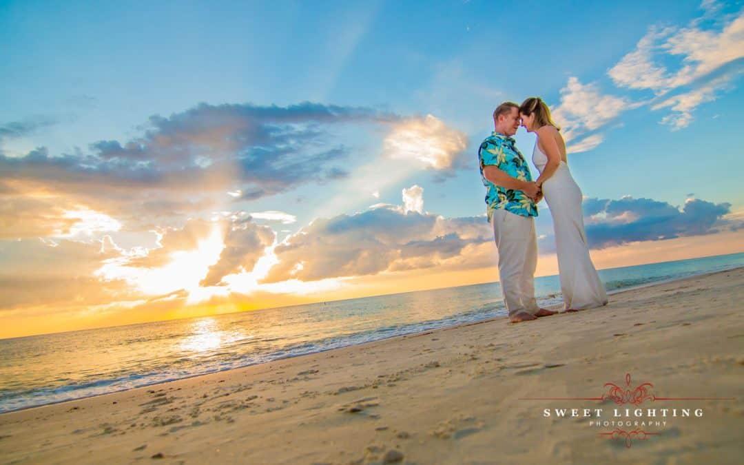 Anne & Dave's Sneak Peek Wedding Photos | Wedding Photography